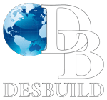 Desbuild Incorporated